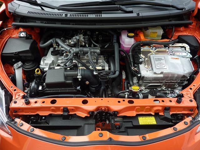 car-engine-231213_640